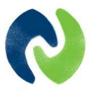 שותפינו - מגמה ירוקה